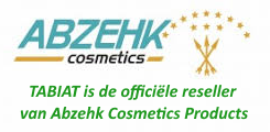 Officiele Reseller Abzehk Producten