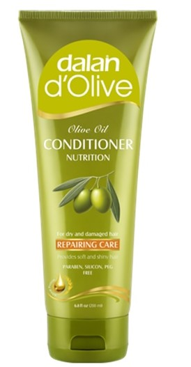 Dalan Repair Care Conditioner