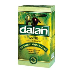 Dalan d`Olive Antique Pirina