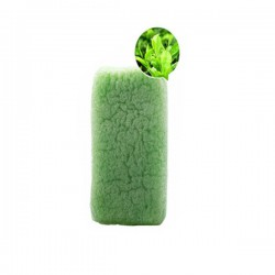 Konjac Sponge Body Green Tea